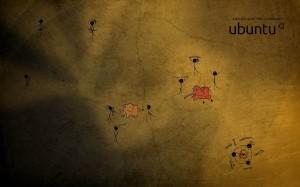 Ubuntu-Community