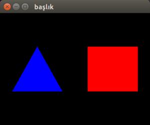 bilgisayar_grafikleri_taslak_2015