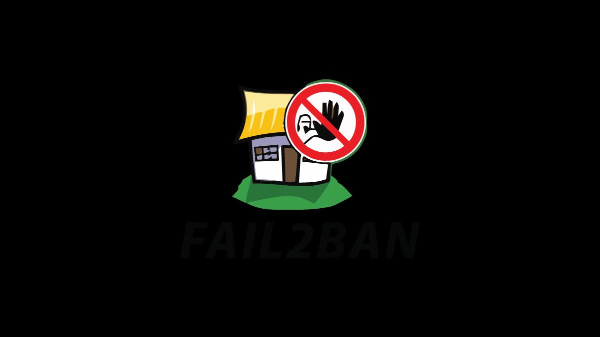 Fail2Ban ile Sunucu Güvenliği